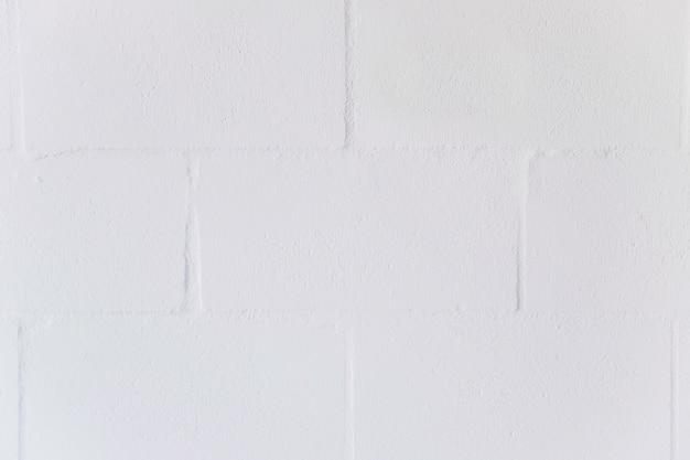 Sfondo bianco muro di cemento Foto Gratuite