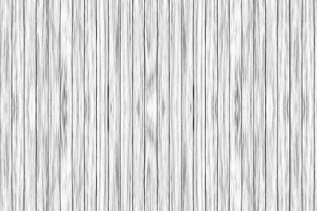Sfondo bianco muro di legno Foto Gratuite