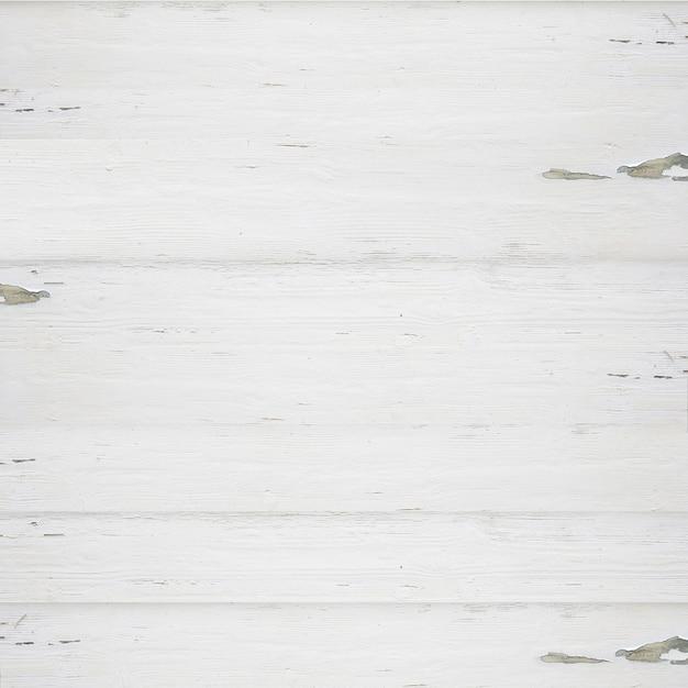 Sfondo Bianco Trama Di Legno Scaricare Foto Gratis