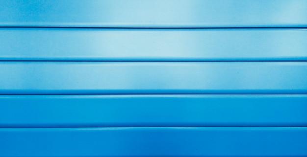 Sfondo Blu Metallizzato Scaricare Foto Gratis