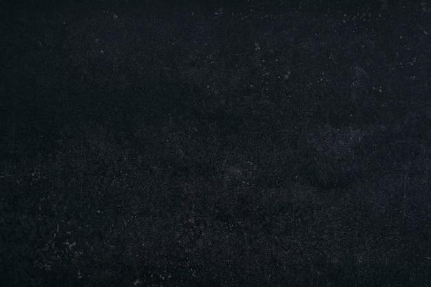 Sfondo blu profondo trama Foto Gratuite