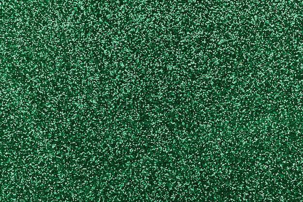 Sfondo decorativo di dettagli glitter Foto Gratuite