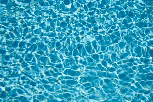 Sfondo Di Acqua In Piscina Scaricare Foto Gratis