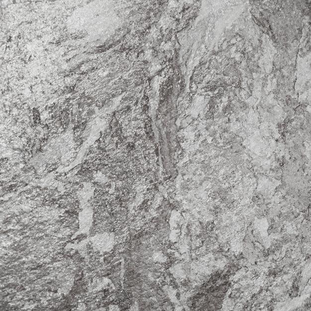 Sfondo di carta grigia metallica Foto Gratuite