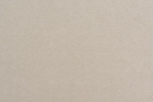 sfondo di carta riciclata Foto Gratuite