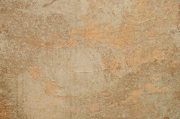 Sfondo di cemento marrone vintage Foto Gratuite