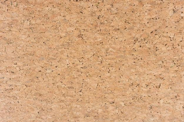 Sfondo di cork texture Foto Gratuite