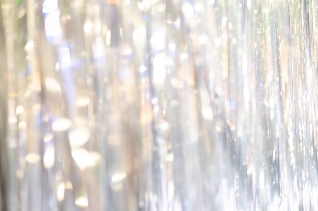 Sfondo di lusso glamour glitter. Foto Premium