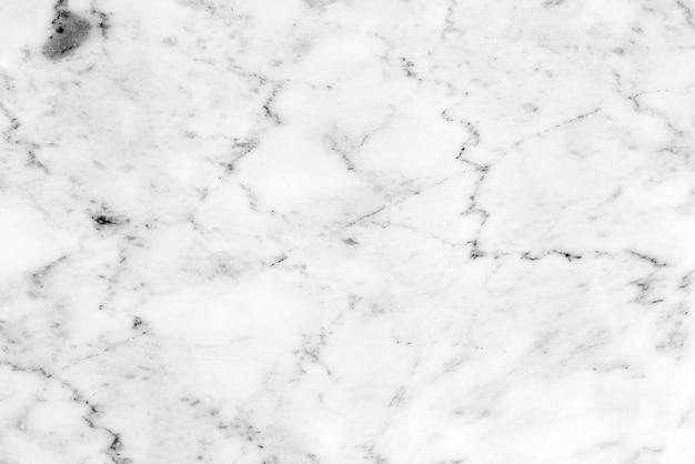 Sfondo Di Marmo Bianco Scaricare Foto Premium