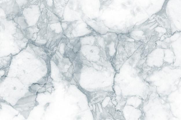 Sfondo di marmo grigio. Foto Premium