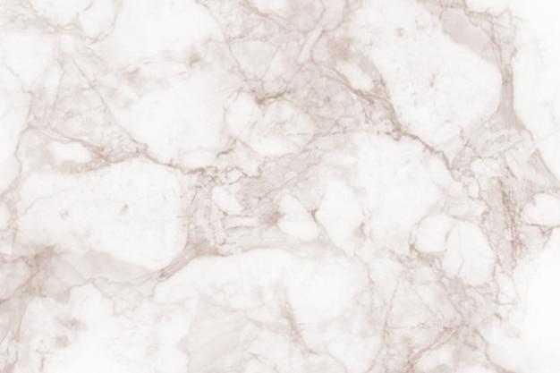 Sfondo di marmo marrone Foto Premium