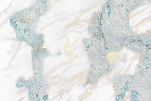 Sfondo di muro marmorizzato Foto Gratuite
