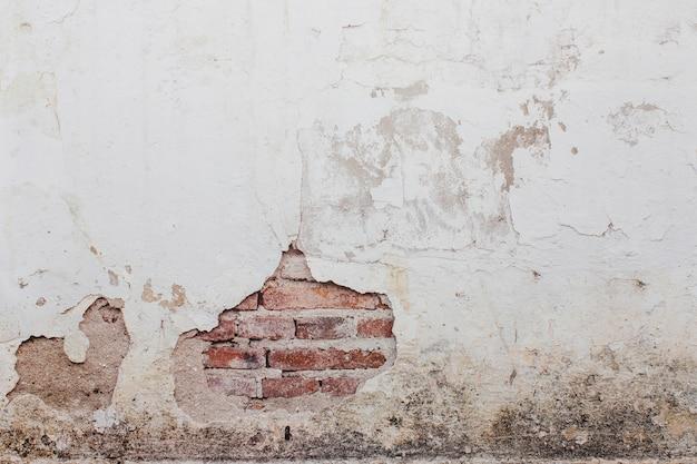 Sfondo di muro vecchio Foto Gratuite