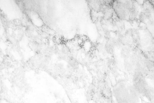 Sfondo Di Natura In Marmo Bianco Scaricare Foto Premium