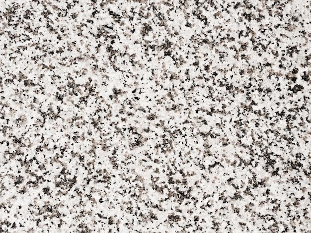 Sfondo di pavimento in marmo astratto senza soluzione di continuità Foto Gratuite