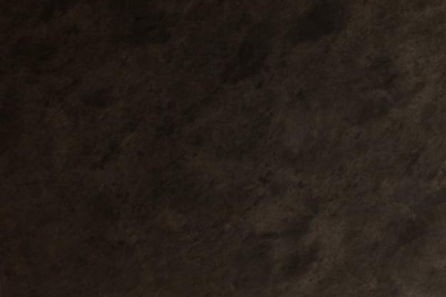 Sfondo di pietra marmorizzata Foto Gratuite