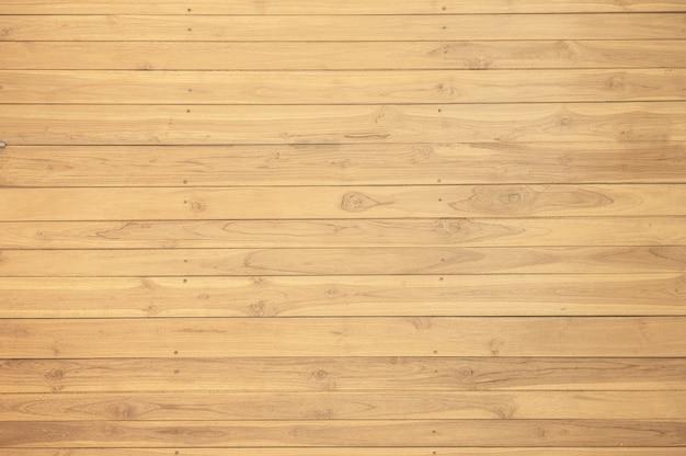 Sfondo di tavole di legno chiaro scaricare foto gratis for Sfondo legno hd