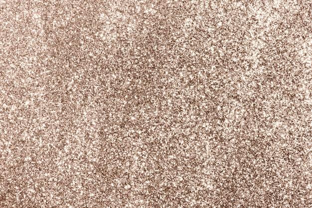 Sfondo Glitter Oro Scaricare Foto Gratis