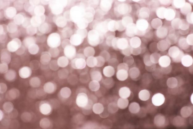 Sfondo glitter rosa metallizzato Foto Gratuite