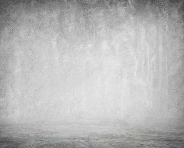 Sfondo grigio cemento Foto Gratuite