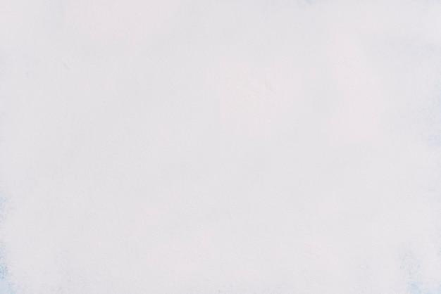 Sfondo grigio chiaro trama Foto Gratuite
