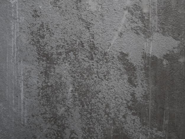 Sfondo grigio con texture pietra Foto Gratuite