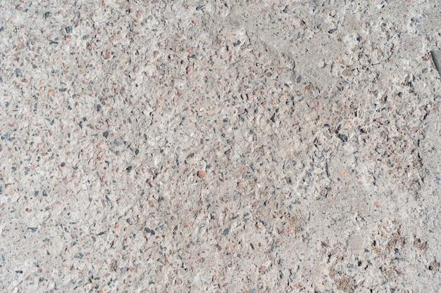 Sfondo grigio di pietra fine Foto Premium