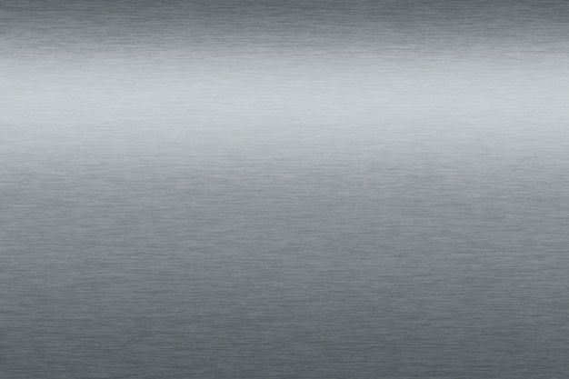 Sfondo grigio lucido Foto Gratuite