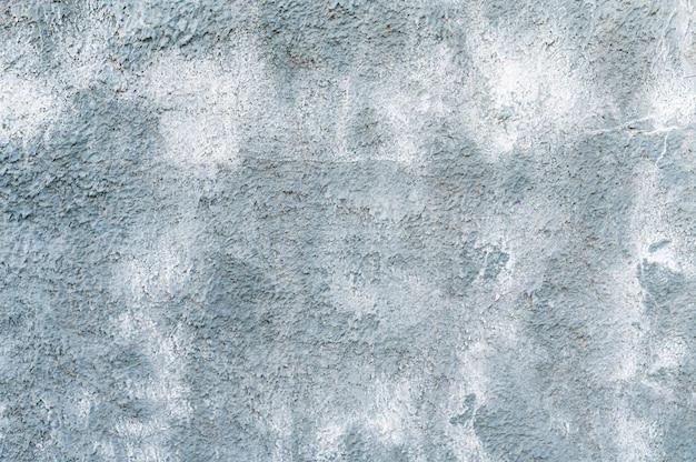 Sfondo grigio muro di cemento Foto Gratuite