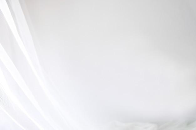 Sfondo grigio per le persone che vogliono utilizzare la pubblicità grafica. Foto Premium