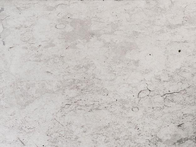 Sfondo muro di cemento d'epoca Foto Gratuite