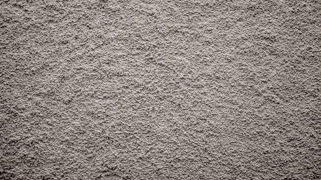 Sfondo muro di cemento per carta da parati Foto Gratuite