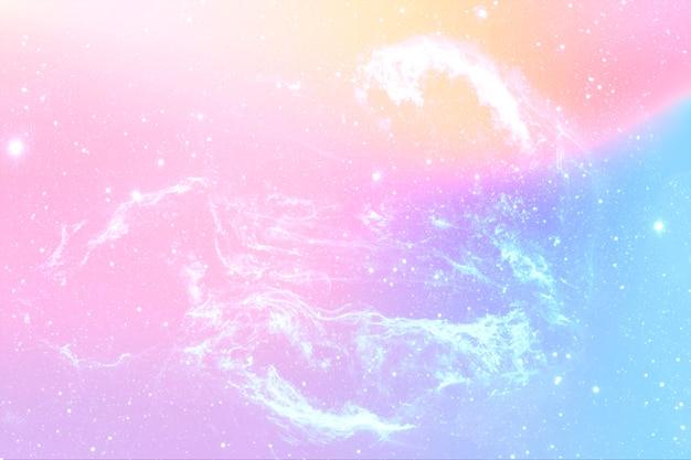Sfondo pastello rosa Foto Gratuite