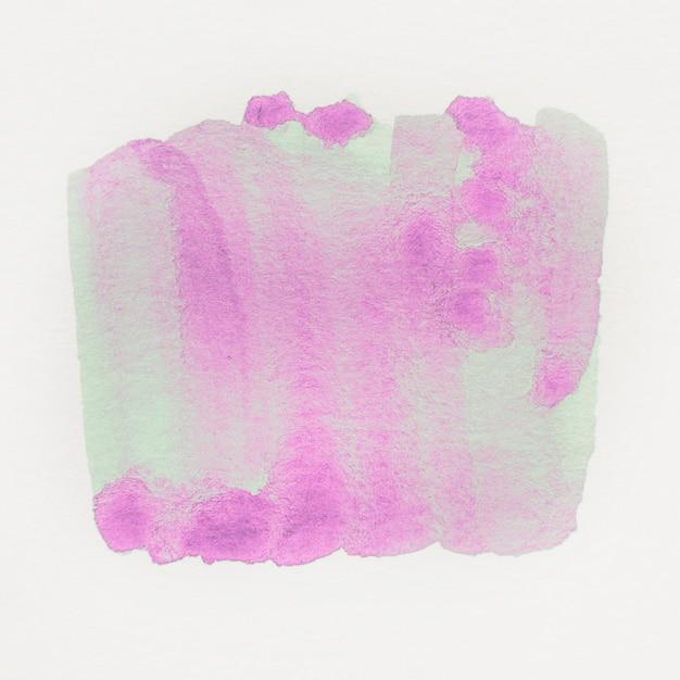 Sfondo rosa acquerello per trame e sfondi Foto Gratuite