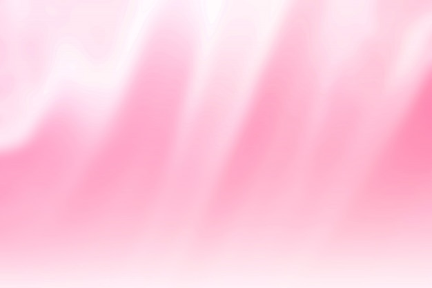 Sfondo rosa per le persone che vogliono utilizzare la pubblicità grafica. Foto Premium