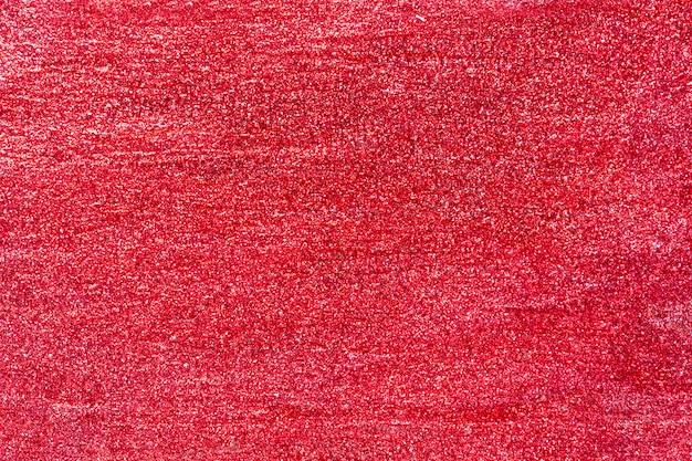 Sfondo Rosso Metallizzato Scaricare Foto Gratis