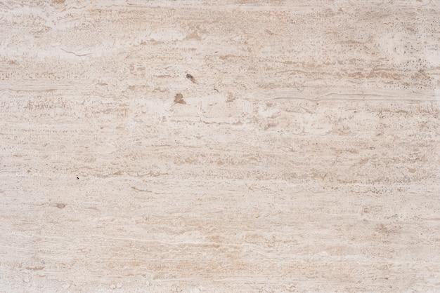 Sfondo semplice bordo di granito Foto Gratuite
