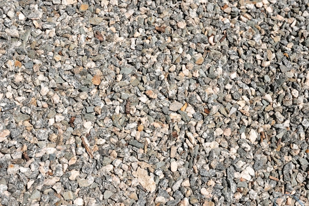 Sfondo semplice muro di pietre Foto Gratuite