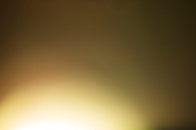 Sfondo sfocato lucido chiaro Foto Gratuite