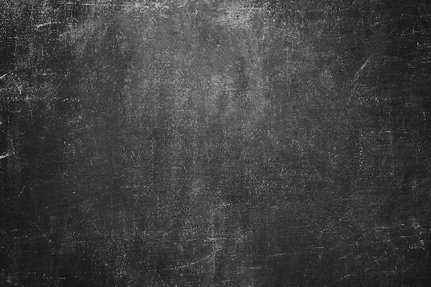 Sfondo studio parete grigio e nero, stanza vuota e banner vuoto Foto Premium