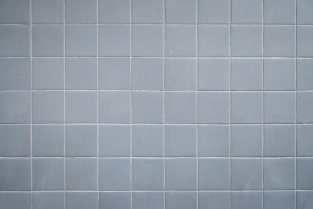 Piastrelle · texture · bagno · piscina · piastrelle · muro foto