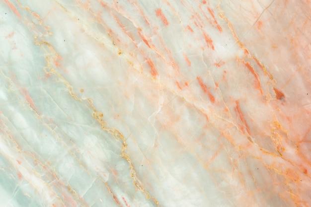 Sfondo texture marmo naturale scaricare foto premium