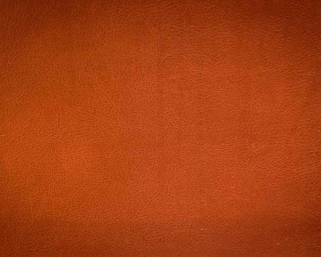 Sfondo texture pelle antica Foto Premium