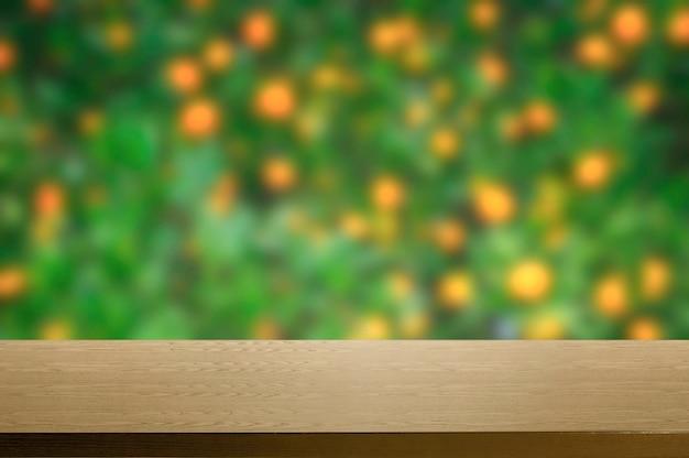Sfondo Verde Con Fiori Sfocati Scaricare Foto Gratis