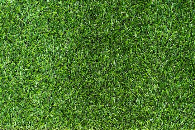 Sfondo Verde Erba E Testurizzati Scaricare Foto Premium