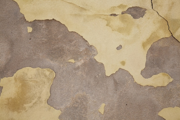 Shabby wall cement sfondi e trame Foto Premium