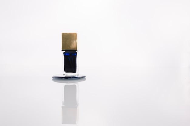 Smalto blu Foto Gratuite