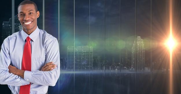 Ufficio Elegante Jobs : Soldi sorridente elegante ufficio ambiente scaricare foto gratis