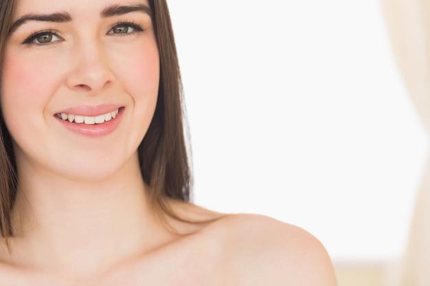 Immagini Nua di ragazze