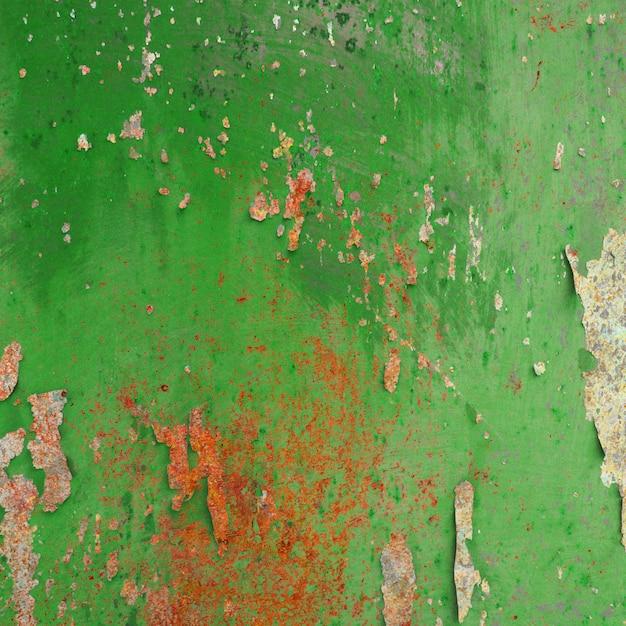 Sottragga la vecchia parete del grunge per priorità bassa Foto Premium